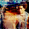 Download Believe in Me - Lenny Kravitz (Charles Watts Remix) [FREE DL Click on Buy] Mp3