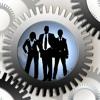 Episode 19 - Devopsmastery.com -  Six tips for more effectively DevOps communications