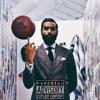 Player Shit ft. Deezy Finesse (Prod. By J-wiz)