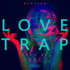 Maryann - LOVE TRAP ( Prod By Sbvce) #BAEGOD