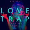 Maryann - LOVE TRAP ( Prod By SBΛCΞ ) [Watch Music Video] plz ♥ & ↻