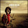 Jay L. Willys Ft Diogal Sakho - African Dream (ExoticDeepHouse)