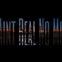 Aint Real No Mo - Casta Plan Ft Cruz Official Song!!! (Produced By CastaPlan&BeatsByCruz)