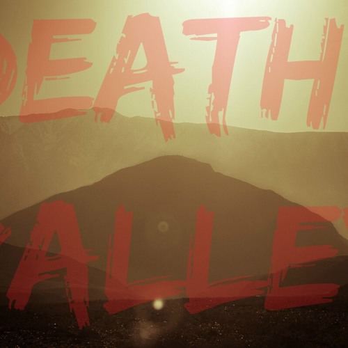 Death Valley (Demo)