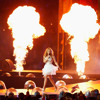 Kylie Minogue - Commonwealth Games Closing Ceremony 2014