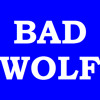 Bad Wolf - Bad Wolves Tell No Tales