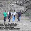 Yesu Aan Wala Jay Singer Adnan Raja Lyrics Samuel Edison Nawa