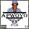 OD - APWOYO (THANK YOU) (NEW SOUTH SUDAN, UGANDA MUSIC 2014) [ACHOLI EMPIRE]