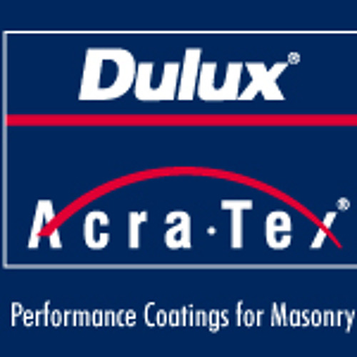 AcraTex