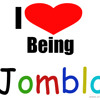 Jomblo mp3