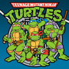 Teenage Mutant Ninja Turtles (Figure Remix) FREE DOWNLOAD!