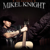 Mikel Knight -  We Don't Give A Truck