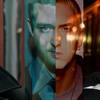Eminem Ft. Justin Timberlake - What Goes Around Karma (Remix)