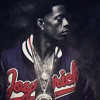 RICH HOMIE QUAN-SO WHAT(PROD. BY G-STYLESBEATS)
