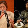 Raag Jaijaiwanti - Jai Jai Siddhi - Live in Concert - World Music Institute