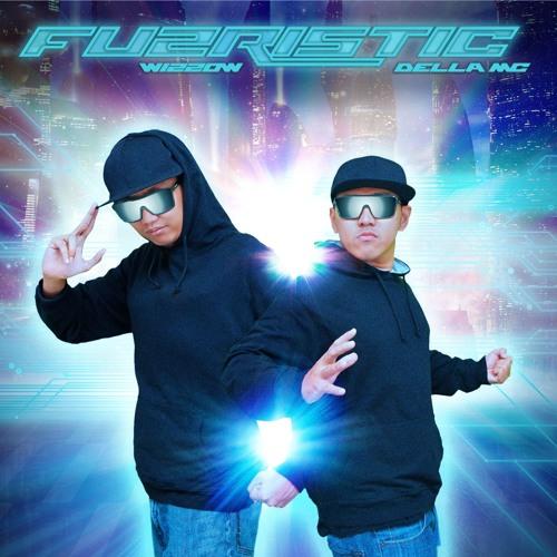 Download Lagu Hip-Hop Wizzow & Della MC (Feat. Saykoji) - Yuk.mp3