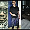 Chiraq Ggc remix