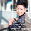 Build a Girl-Darren Espanto