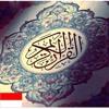 19- Surah Maryam ( Mary )