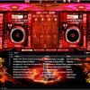 3DVD Big Summer Electro & House Mix 2014