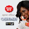 Irene Ntale   Olindaba mp3
