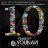Mixed by Saeed Younan - 10 Years Of Younan Promo Mix