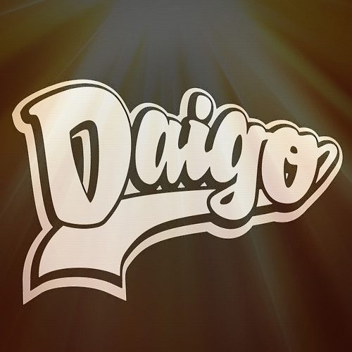 Jazzanova vs Lupe Fiasco - Soul Superstar (Daigo Re-Bake)