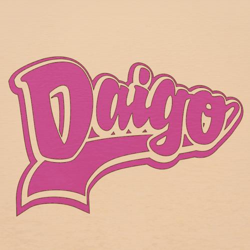 Jamiroquai vs Faith Evans vs 2Pac - Virtual Love (Daigo Re-Bake)