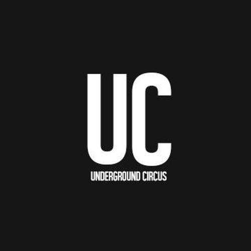 Dan Buri Live Recording Underground Circus 02 08 14