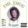 Dr Dre - The Chronic Mix (1992)