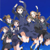 Wake Up,Girls! - タチアガレ!(WakeUp to HandsUp Remix)