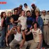 Trailer Park Boys Theme