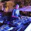 DJ RICO PRESENTS REMIX REMAKE REMODEL -  FUNK & SOUL MIX