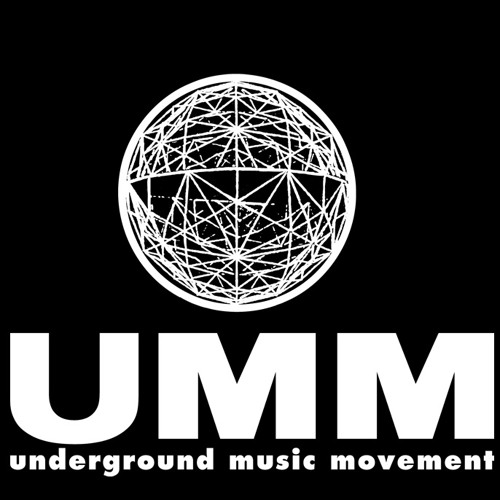 UNDERGROUND MUSICC MOVEMENT /  All Genres :: Psychedelic / Trance / Psytrance / Psystep / GOA / Progressive House / Electro House / French House / EDM / Flashouse / Acid / Techno / Groove / Miami / Ibiza / Beatport / Deep House / Minimal / Dark / Night / Chillout / Experimental / Big Beat / Breakbeat / Breaks / Funk / DUB / DNB / Drum N Bass / Dubstep / Bass / Trap / Rap / Trip Hop / Underground / Hard Dance / POP / Remix / Glitch Hop / Psydub / Electronica / Hard Techno / Hip Hop / Nu Disco / Indie Dance / Tech House / Nacional / Brazil / Gabba / Club / Space Rock / Review / Feedback / Critical Mass / Promos /