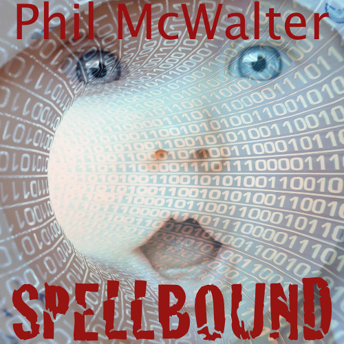 Spellbound - Single Released