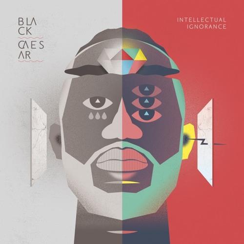 BLACK CAESAR Feat. CHIRIE VEGAS Dieciseis De Oro ( Prod. D. UNISON )