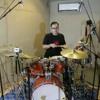Slank - Kamu harus cepat pulang (cover drum Fuad Rudyan - Youtube).mp3