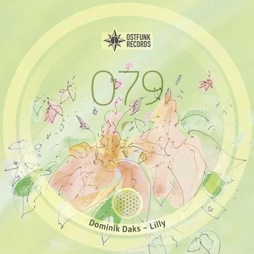 Dominik Daks - Lilly (Wolfgang Lohr Remix) SNIPPET