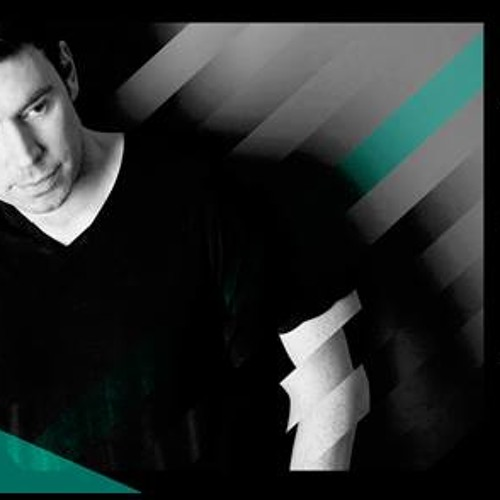 Ian O'Donovan @  Flex, Vienna 02 - 08 - 14