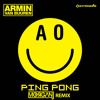 Armin Van Buuren - Ping Pong (MORGANJ Remix) FREE DOWNLOAD