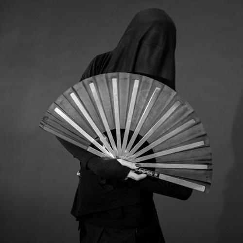 Jay Quentin - THNDR (Projekt Gestalten Remix)