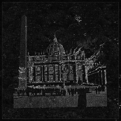 Machinedrum - Infinite Us (Ticklish Remix)