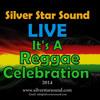 DOWNLOAD Silver Star LIVE Its A Reggae Celebration Kenya 2014