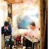 My Wild Irish Rose - Hiroki Komazawa & Natsuki Kurai