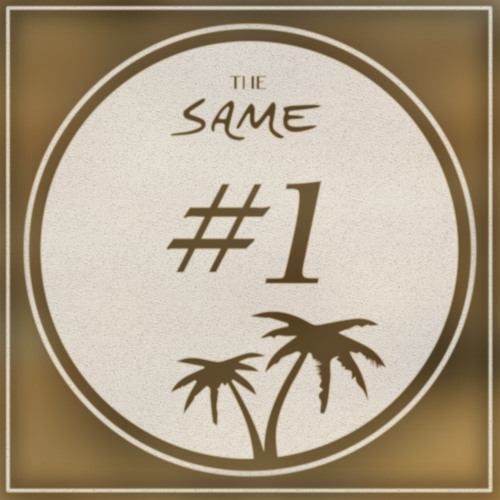 The SAME #1 - So Far Home (Free Download)