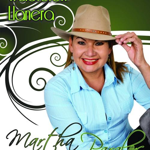 Martha Parales - Juro Que Te Gusto.