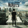 Manafest - Edge Of My Life