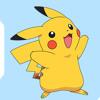 Pokémon Trap Remix(Psychic Type - Victory Road)