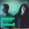 [dB2014 Exclusive Mix #5: NADASTROM]