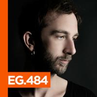 EG.484 Philip Bader